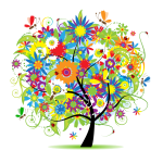creative-tree