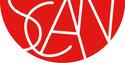rsz_scan-logo