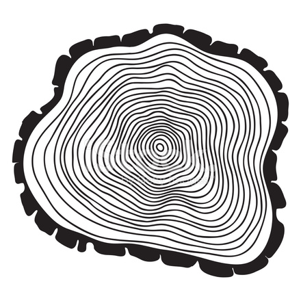 60878350-vector-tree-rings-background-and-saw-cut-tree-trunk